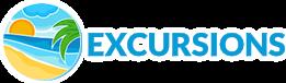 Excursions.gr