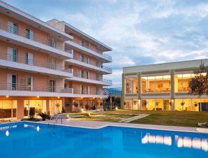 4* Civitel Attik Rooms & Apartments – Αθήνα