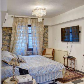 Elysian Luxury Villa Pelion – Τσαγκαράδα Πηλίου