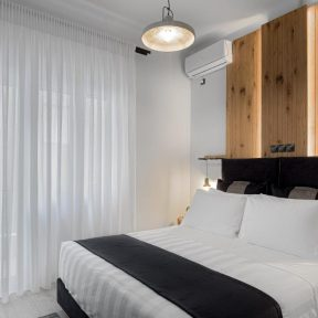 Acropolis Deluxe Apartment by Bill & John Apartments Athens – Αθήνα