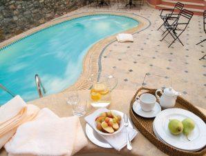 4* Ippoliti Luxury Hotel – Ναύπλιο