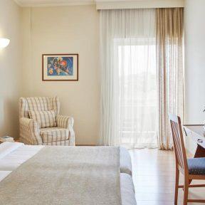Preveza City Hotel – Πρέβεζα